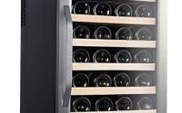 Kalamera-28-Bottle-Stainless-Steel-Freestanding-Wine-Refrigerator-6.jpg