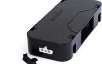 Maxim-Lighting-87850BK-Under-Cabinet-Accessory-Black-35.jpg