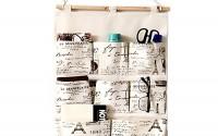 Multicouche-Hanging-Wall-Pocket-mur-porte-Penderie-sac-de-rangement-Organizer-26.jpg