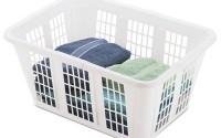 Rubbermaid-FG296585WHT-White-Laundry-Basket-9.jpg