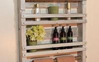 Rundown-Rustics-3-Shelf-Bathroom-Organizer-Display-Storage-Cubby-Rack-Décor-Rustic-Reclaimed-Recycled-Upcycled-Distressed-Pallet-Barn-Wood-Industrial-Metal-Towel-Bar-Wall-Mount-9.jpg
