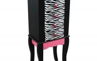 Teamson-Kids-Fashion-Prints-Kids-Jewelry-Chest-Armoire-Zebra-Pink-Black-29.jpg