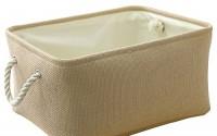 TheWarmHome-Beige-Linen-Storage-Basket-Bin-with-Rope-Handles-Decorative-Basket-for-Shelves-13-8-L×9-8-W×6-7-H-inch-42.jpg