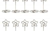 WINOMO-10pcs-Table-Place-Card-Holder-Memo-Holder-Clip-Photo-Holder-Silver-13.jpg
