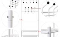 1pcs-Coat-Stands-Coat-Hat-Racks-Metal-Hat-Coat-Clothes-Stand-Rack-Shoe-Storage-Orgainser-Umbrella-Shelf-Household-Supplies-White-68-X-30-X-190cm-25.jpg