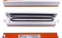 DDLBiz-Household-Food-Vacuum-Sealer-Packaging-Machine-Automatic-Electric-Film-Food-Sealer-Vacuum-Packer-Including-15Pcs-Bags-10.jpg