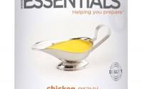 Emergency-Essentials-Chicken-Gravy-Mix-44-oz-13.jpg