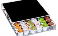 Generic-YC-US2-151102-156-8-2784-1-ds-NewKeurig-K-cu-for-Keurig-K-cup-Storage-K-cup-Drawer-Holder-Coffee-Pods-New-K-cup-Stora-41.jpg