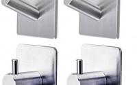 GouGou-Adhesive-wall-hanger-towel-Hooks-304-Stainless-Steel-Heavy-Duty-for-Cloth-Coats-Hats-umbrellas-keys-4-PCS-35.jpg