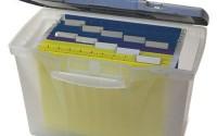 Portable-File-Storage-Box-w-Organizer-Lid-Letter-Legal-Clear-Sold-as-1-Each-6.jpg