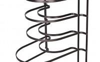 Pro-Mart-Bakeware-Lid-Storage-Rack-Heavy-Duty-11.jpg
