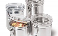 TeeNoke-4-Piece-Stainless-Steel-Canister-Set-with-Acrylic-Lid-and-Clamp-Set-23.jpg