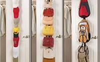 2PCS-Adjustable-straps-for-a-door-hanger-Hat-Bag-Hanger-Holder-organizer-hooks-towel-Home-Storage-Organization-Hooks-45.jpg