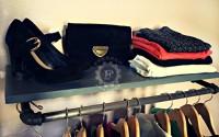35-Garment-Rack-Shelf-Rack-Clothing-Rack-Industrial-Decor-Steampunk-Decor-Store-Rack-Store-Shelf-Store-Display-Closet-Organizer-7.jpg