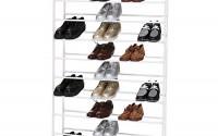 Corgy-4-5-7-8-10-Tiers-Free-Standing-Shoe-Racks-Space-Saving-Shoe-Tower-Cabinet-Storage-Organizer-US-STOCK-10-Tier-1-White-49.jpg