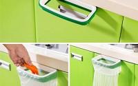 GreenSun-TM-New-Hanging-Kitchen-Storage-Holders-Cupboard-Cabinet-Tailgate-Stand-Storage-Garbage-Bags-Rack-12.jpg