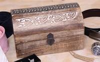 Mango-Wood-Chest-Storage-Box-Lime-Wash-Finish-Metal-Detail-Home-Gift-Handmade-45.jpg