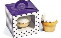 Purple-Polka-Dot-Cupcake-Boxes-12-pc-8.jpg