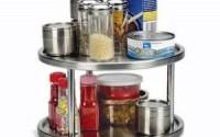 RSVP-Stainless-Steel-2-Tier-Kitchen-Turntable-0.jpg
