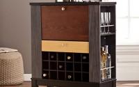 Southern-Enterprises-AMZ8401ZH-Warren-Wine-Bar-Cabinet-3.jpg