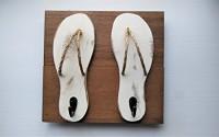 White-Flip-Flop-Hat-Towel-Suit-Key-Rack-Nautical-Coastal-Beach-House-Hooks-Home-Hanging-Decor-24.jpg