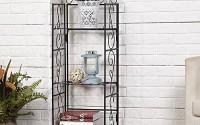 Amagabeli-3-Tier-Wire-Shelf-Shelving-Unit-14x11x43-inch-Rustproof-Metal-Storage-Planter-Potted-Plants-Bakers-Shoe-Rack-Kitchen-Bathroom-Corner-Organizer-Bookcase-Indoor-Garage-Standing-Bookshelf-Black-6.jpg