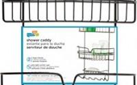 Honey-Can-Do-BTH-03299-Hanging-Shower-Caddy-Organizer-Bronze-36.jpg