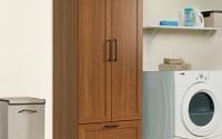 Sauder-Homeplus-Wardrobe-Storage-Cabinet-Sienna-Oak-Finish-1.jpg