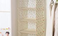 WuKong-Hanging-Clothes-Storage-Box-4-Shelving-Units-Durable-Accessory-Shelves-6-27.jpg