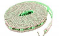 uxcell-Indoor-Outdoor-Resistant-Fence-Design-Rope-Clothesline-5M-Green-Pink-46.jpg