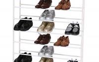 4-7-10-Tier-Adjustable-Floor-Shoe-Rack-Organizer-Storage-Free-Standing-Organizer-combination-Space-Saving-Shoe-Shelves-US-Stock-12.jpg