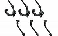 6-Coat-Hooks-Black-Wrought-Iron-Double-Hook-6-1-2-Set-Of-6-17.jpg