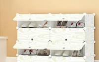 Amanda-Home-HNX510-8-Cube-Portable-Shoe-Rack-Closet-Storage-Shelves-with-Doors-19.jpg