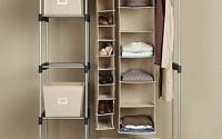 Closet-Organizer-Storage-Rack-Portable-Clothes-Hanger-Home-Garment-Shelf-Rod-G68-17.jpg