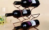 JHZC-6-Bottle-Freestanding-Wine-Holder-Wine-Bottle-Holder-Free-Standing-Wine-Storage-Rack-Table-Top-Modern-Scroll-Art-Design-Perfect-for-Storage-27.jpg