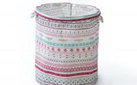 Lqchl-Cotton-Cloth-Dirty-Laundry-Basket-Basket-Bathroom-Storage-Basket-Of-Dirty-Clothes-Dirty-Clothes-Basket-Basket-B-13.jpg