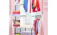 NEX-Wardrobe-DIY-Clothes-Storge-Cabinet-Portable-Tool-Organizer-Bedroom-Closet-Doll-Collection-Pink-15.jpg