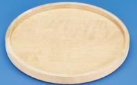 Rev-A-Shelf-Rs4Wls001-28-B52-28-In-Full-Circle-Wood-Classic-Single-Shelf-With-Bearing-Corner-Lazy-Susans-12.jpg
