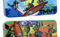 Set-of-2-Tin-Box-Co-Teenage-Mutant-Ninja-Turtles-8-x-3-Storage-Tins-24.jpg