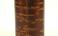 Cherrywood-Cherry-bark-Tea-Tin-Canister-From-Akita-Japan-Genuine-Japanese-Craft-Tin-46.jpg