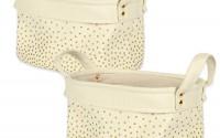 DII-Canvas-Laundry-Basket-Organizers-For-Laundry-Room-Nurseries-Closets-Everyday-Storage-Needs-Medium-14-x-10-x-7-Gold-Confetti-Set-of-2-4.jpg