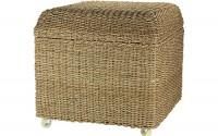 Household-Essentials-Rolling-Seagrass-Wicker-Storage-Seat-37.jpg