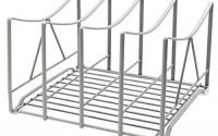 IZLIF-Kitchen-Cabinet-Pantry-Organizer-Holder-7-25-inch-High-4-Slot-Grey-24.jpg