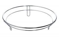 Iron-round-pot-rack-insulation-frying-pan-rack-kitchen-racks-shelves-metal-anti-ironing-shelves-diameter-24-5-cm-6.jpg
