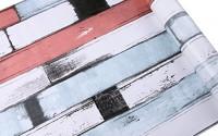 Jedfild-Self-adhesive-pvc-wall-paper-woodgrain-students-desks-cupboard-door-closet-furniture-renovated-wood-wall-stylish-wood-grain-13.jpg