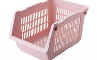Kitchen-supplies-vegetables-storage-basket-basket-plastic-drain-dish-rack-dish-rack-seasoning-storage-shelving-rack-Dish-rack-shelving-storage-rack-dish-rack-dishes-dish-rack-shelving-15.jpg
