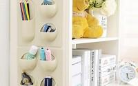 LotsBeaty-Paste-Strong-Hanging-Storage-Shelf-Rack-Multifunction-Kitchen-Bathroom-Supplies-30.jpg