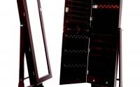 Mirror-Cabinet-Jewelry-Cheval-Espresso-26.jpg