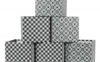 Ripple-Print-Cardboard-Storage-Boxes-2.jpg