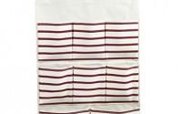 Tandi-Linen-Cotton-Fabric-Wall-Door-Closet-Hanging-Storage-Bag-Case-8-Pockets-Home-Organizer-Red-Strips-4.jpg